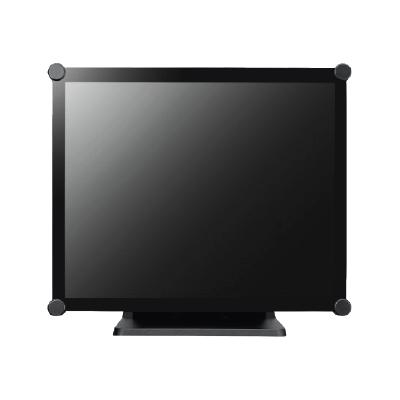 AG Neovo TX-17 TFT LCD CCTV monitor