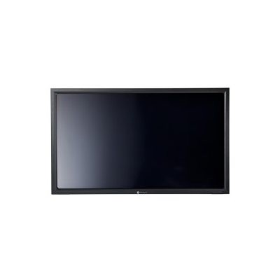 AG Neovo TX-32 LED backlit monitor