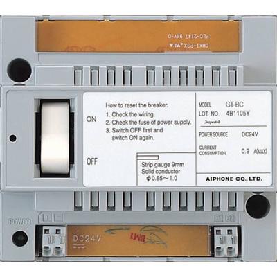 Aiphone GT-BC bus control unit