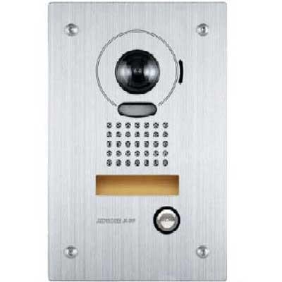 Aiphone JK-DV camera door station