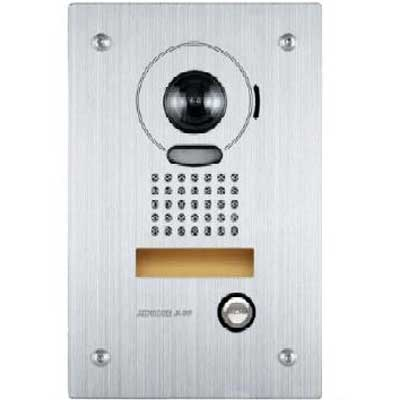 Aiphone JK-DVF colour camera door station