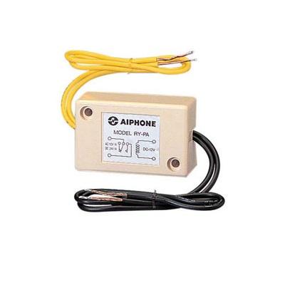 Aiphone RY-PA 10 door release relay