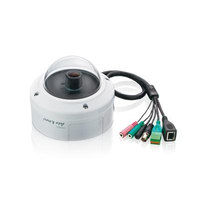 AirLive FE-200VD 2 megapixel IP camera