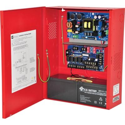 Altronix AL1002ULADA NAC Power Extender