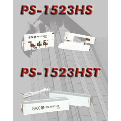 Aleph PS-1523HS/T
