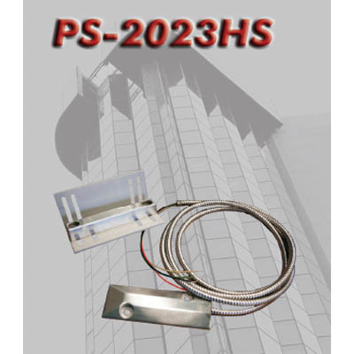 Aleph PS-2023HS