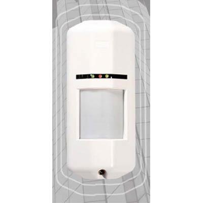 Aleph XC-1XTe Intruder detector