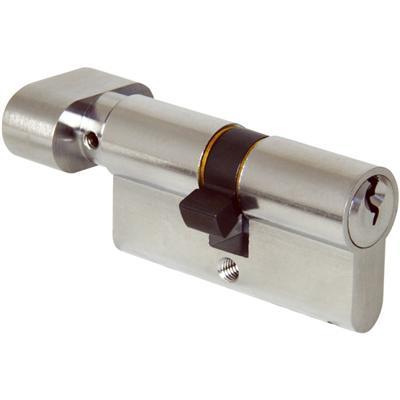 Alpro Europrofile cylinders