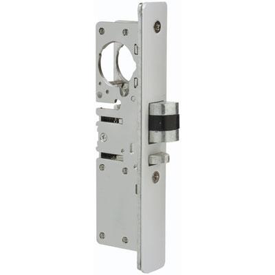 Alpro 5245-FIX-KIT deadlatch fixing kit