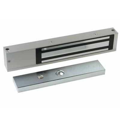 Alpro 56122 non-monitored double mini magnet