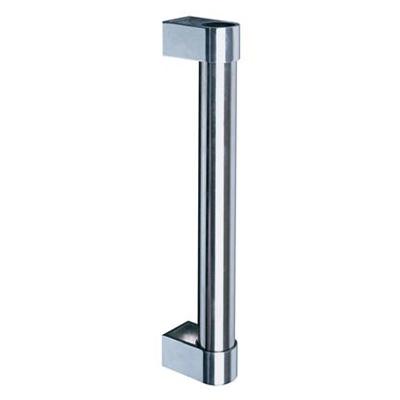 Alpro 97-325 pull handle