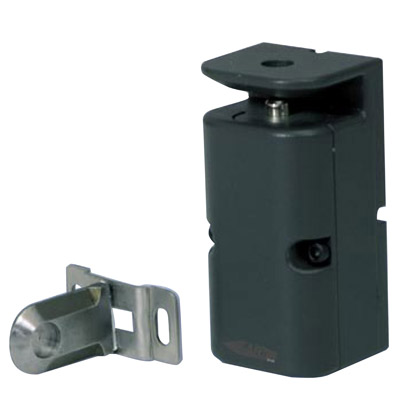 Alpro ACL 200/200M cabinet lock from Alpro Hardware