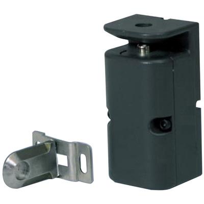 Alpro ACL224M PTL 24vDC cabinet lock