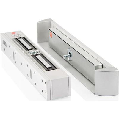 Alpro AL4400 automatic door magnet