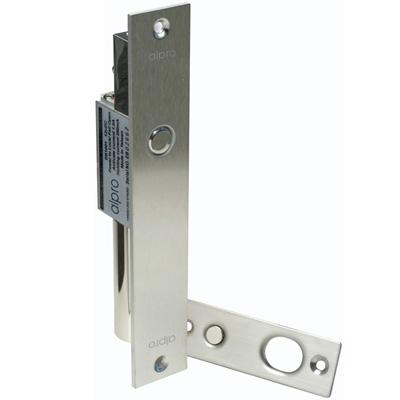 Alpro EB1001/34MM/R1 electric bolt