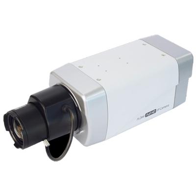 AMAG EN-7512HD day/night indoor IP camera