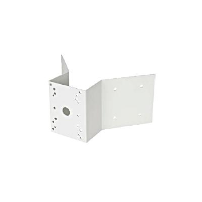 AMAG EN75-CMA-4600 corner mount adapter