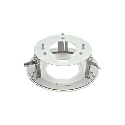AMAG EN75-FMB-3102 flush mount bracket