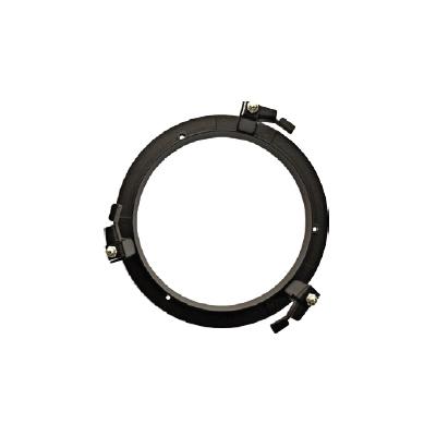 AMAG EN75-FMB-3302 flush mount bracket