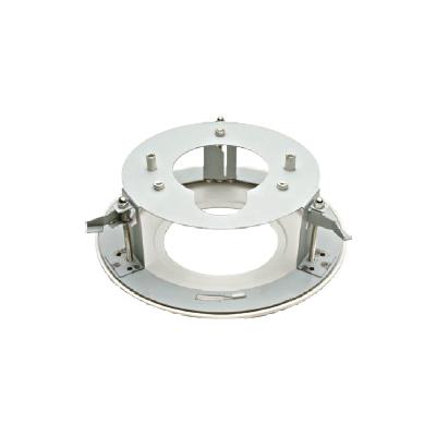 AMAG EN75-FMB-3502 flush mount bracket