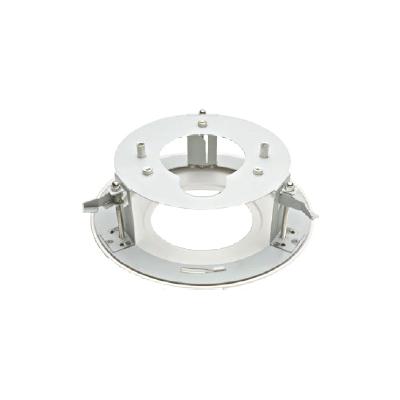 AMAG EN75-FMB-3702 flush mount bracket