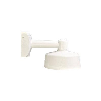 AMAG EN75-WMB-3000S wall mount bracket