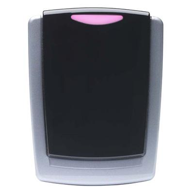 AMAG Javelin S870 proximity card reader