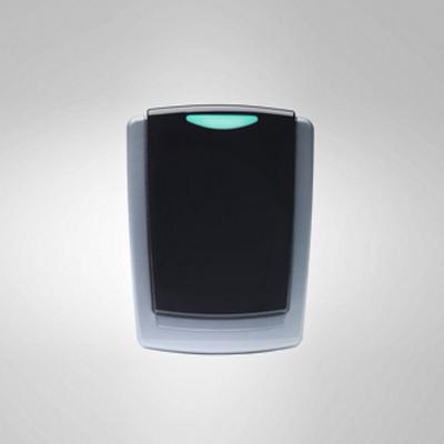 AMAG Javelin S874 smart card reader