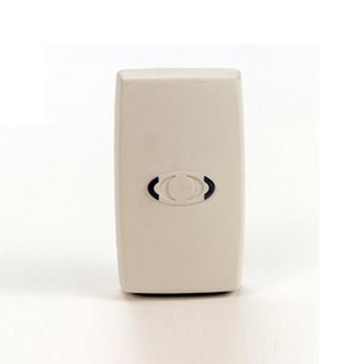 AMAG Symmetry 823-CG contactless smart card reader