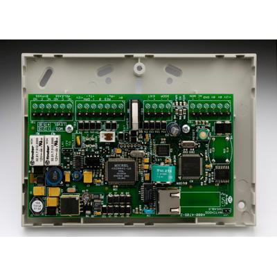 AMAG Symmetry EN-1DBC Single Door Edge-Network Intelligent Controller