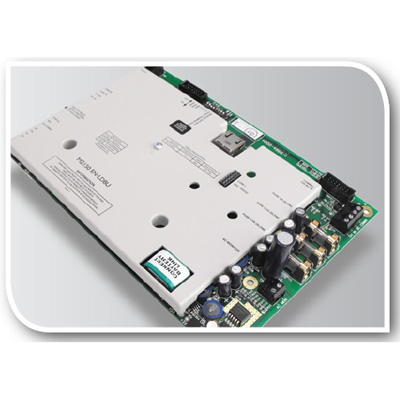 AMAG Symmetry MN-DBU-PLATE edge network controller