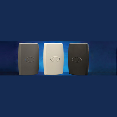 AMAG Access Control Card Readers | Access Card Reader