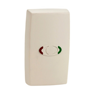 AMAG Symmetry S830 proximity card reader