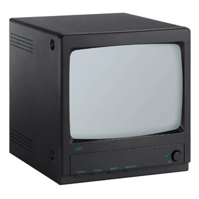American Dynamics AD910A CCTV monitor