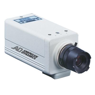 American Dynamics Illustra Bullet Camera