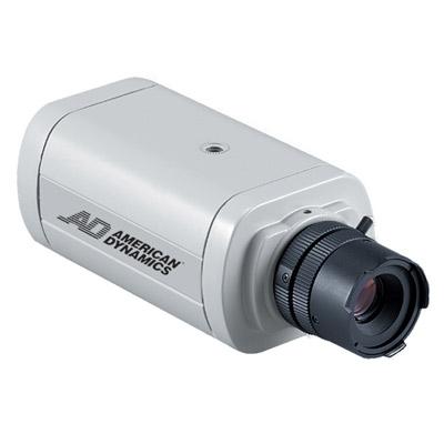 American Dynamics ADC700 CCTV camera