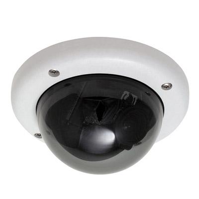 American Dynamics ADCDW3895TU Dome camera