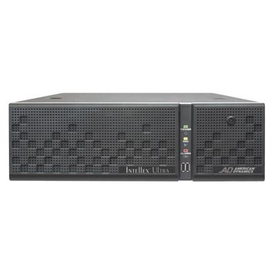 American Dynamics ADD600ULP050 Digital video recorder (DVR)