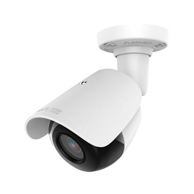 Anviz EA3502-IEB 1/3 inch day/night fixed mini IR bullet camera