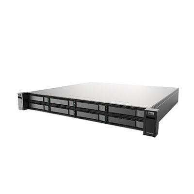 Anviz Global NES127-8 32 channel network video recorder