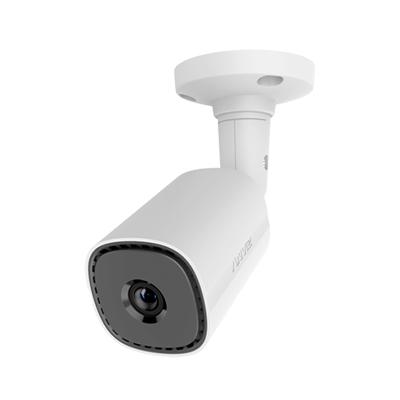 Anviz Global HI1401-(W) 1/4-inch 1 megapixel indoor fixed mini box camera