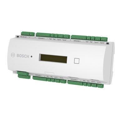 Bosch APC-AMC2-4WCF door controller