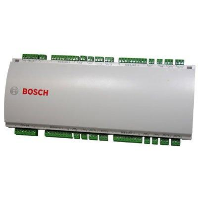 Bosch API-AMC2-4WE door controller extension module