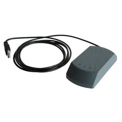 Bosch ARD-EDMCV002-USB Desktop USB Enrollment Reader