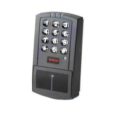 Bosch ARD-EntryProx compact card reader with keypad