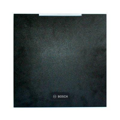Bosch ARD-SER90-WI Long Range Access Control Reader