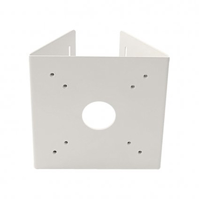 Arecont Vision AV-PMA pole mount adapter
