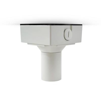 Arecont Vision AV-PMJB pendant mount bracket