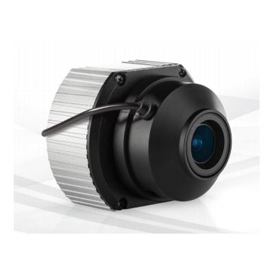 Arecont Vision AV10215PM-S 10 megapixel compact IP megapixel camera