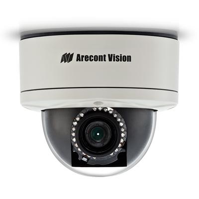 Arecont Vision AV10255PMIR-SH